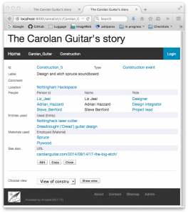 20150910_Carolan_guitar_DMO_screenshot_2