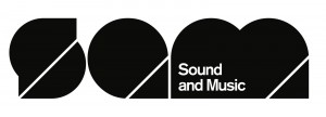 SoundAndMusic_logo_black